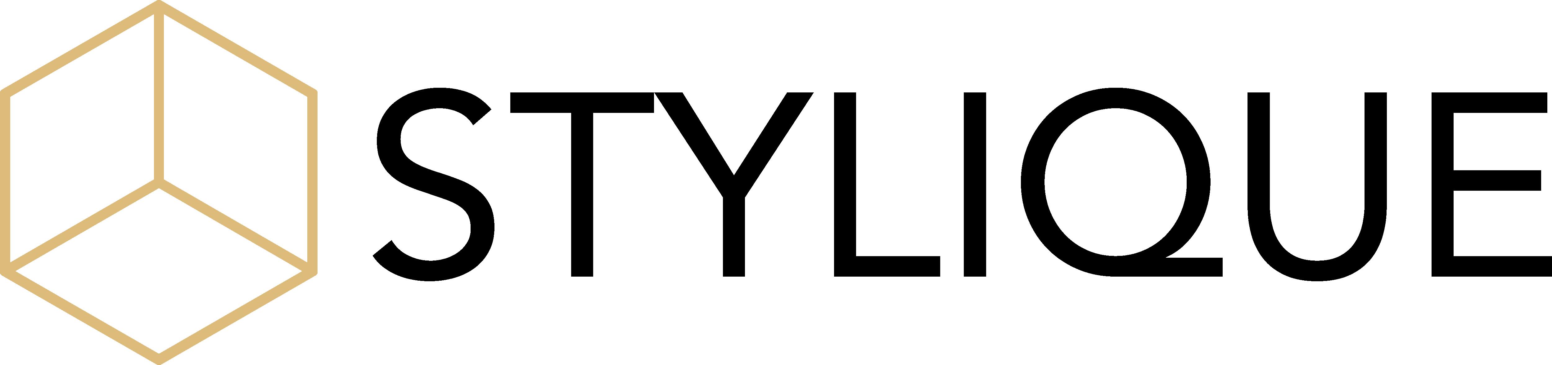 Logo 2020 - 1500x400pxeab5e149a38e343d898e0471729ada278232fdfb02d330b1dbc58a9c48c4c8b1